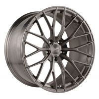 FORGED WHEEL VS FORGED VS14 IN 19 INCH