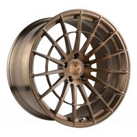 FORGED WHEEL VS FORGED VS15 IN 20 INCH