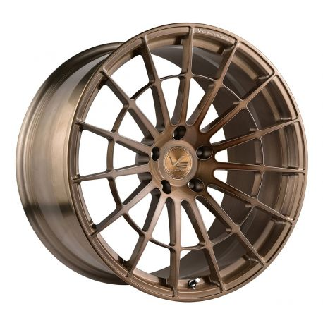 FORGED WHEEL VS15 IN 21 INCH, FORGED WHEELS CUSTOM MADE TO MEASURE, CHOOSE FROM THESE DIMENSIONS 21x8.5, 21x9, 21x9.5, 21x10, 21x10.5
