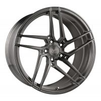 FORGED WHEEL VS FORGED VS16 IN 19 INCH