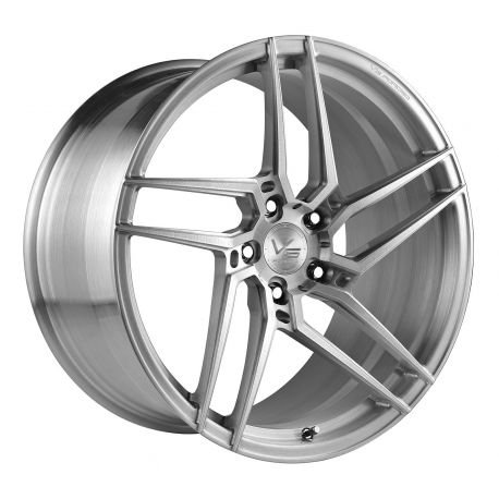 FORGED WHEEL VS16 IN 19 INCH, FORGED WHEELS CUSTOM MADE TO MEASURE, CHOOSE FROM THESE DIMENSIONS 19x8.5, 19x9, 19x9.5, 19x10, 19x10.5, 19x11, 19x11.5