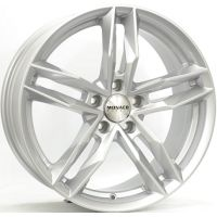 ALLOY WHEEL MONACO RR8M