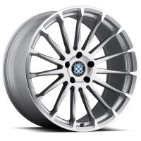 ALLOY WHEEL BEYERN AVIATIC