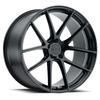ALLOY WHEEL BEYERN RITZ