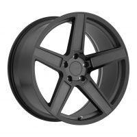 ALLOY WHEEL TSW ASCENT