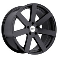 ALLOY WHEEL TSW BARDO
