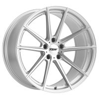 ALLOY WHEEL TSW BATHURST