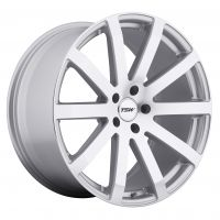 ALLOY WHEEL TSW BROOKLANDS