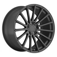 ALLOY WHEEL TSW CHICANE