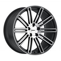 ALLOY WHEEL TSW CROWTHORNE