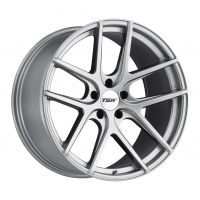 ALLOY WHEEL TSW GENEVA