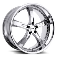 ALLOY WHEEL TSW JARAMA