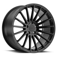 ALLOY WHEEL TSW LUCO