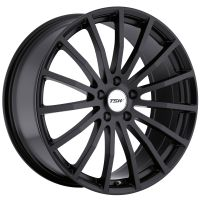 ALLOY WHEEL TSW MALLORY