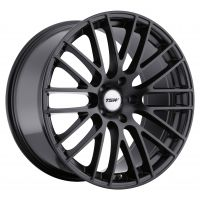 ALLOY WHEEL TSW MAX