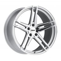 ALLOY WHEEL TSW MECHANICA