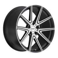 ALLOY WHEEL TSW ROUGE