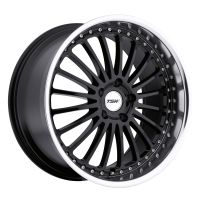 ALLOY WHEEL TSW SILVERSTONE