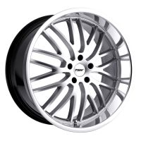 ALLOY WHEEL TSW SNETTERTON