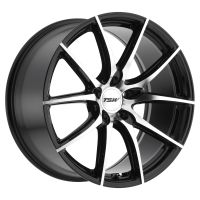 ALLOY WHEEL TSW SPRINT