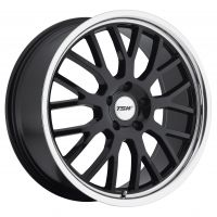 ALLOY WHEEL TSW TREMBLANT