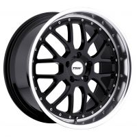 ALLOY WHEEL TSW VALENCIA