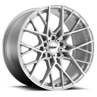 ALLOY WHEEL TSW SEBRING