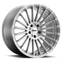 ALLOY WHEEL TSW TURBINA