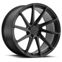 ALLOY WHEEL TSW WATKINS