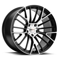 ALLOY WHEEL CRAY ASTORIA