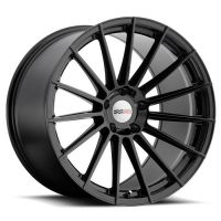 ALLOY WHEEL CRAY MAKO