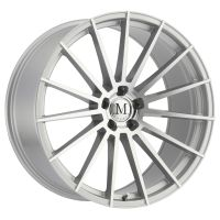 ALLOY WHEEL MANDRUS STIRLING