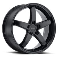 ALLOY WHEEL PETROL P1B