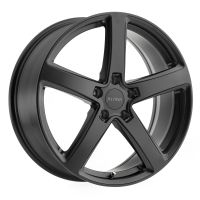 ALLOY WHEEL PETROL P2A