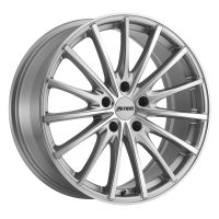 ALLOY WHEEL PETROL P3A