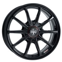 ALLOY WHEEL WOLFRACE TRACKREADY PRO-LITE ECO 2.0