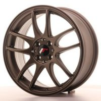 ALLOY WHEEL JAPAN RACING JR29