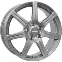 ALLOY WHEEL INTER ACTION 2 SIRIUS