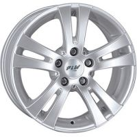 ALLOY WHEEL PROLINE WHEELS B700