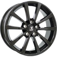 ALLOY WHEEL IT WHEELS WHEELS ALICE