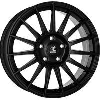 ALLOY WHEEL IT WHEELS SOFIA