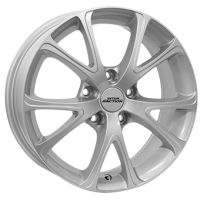 ALLOY WHEEL INTER ACTION 2 PULSAR