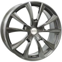ALLOY WHEEL MONACO TORQUE