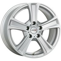 ALLOY WHEEL MOTEC COOL