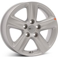 ALLOY WHEEL KIA 52910-3W510