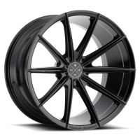 ALLOY WHEEL BLAQUE DIAMOND BD-11