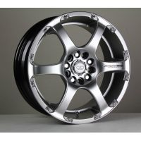 ALLOY WHEEL BOOST H230