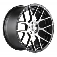 ALLOY WHEEL STANCE SC-8