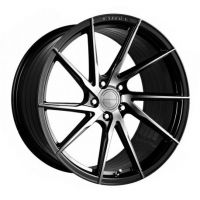 ALLOY WHEEL STANCE SF01 ROTARY FORGED FLOW FORMING