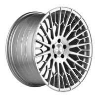 ALLOY WHEEL STANCE SF02 ROTARY FORGED FLOW FORMING